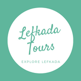 Lefkada Tours - Adventure Photo tours, road trips, boat tours, speedboat tours and adventure activities in Lefkada, Meganisi, Kefalonia and Ithaca
