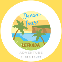 Lefkada Tours Road Trips Boat tours Boat trips Adventures Activities with wine tasting photoshooting videoshooting to the beaches and the traditional villages of Lefkada- Lefkada Dream Tours - Tours, Adventures, Activities in Lefkada
