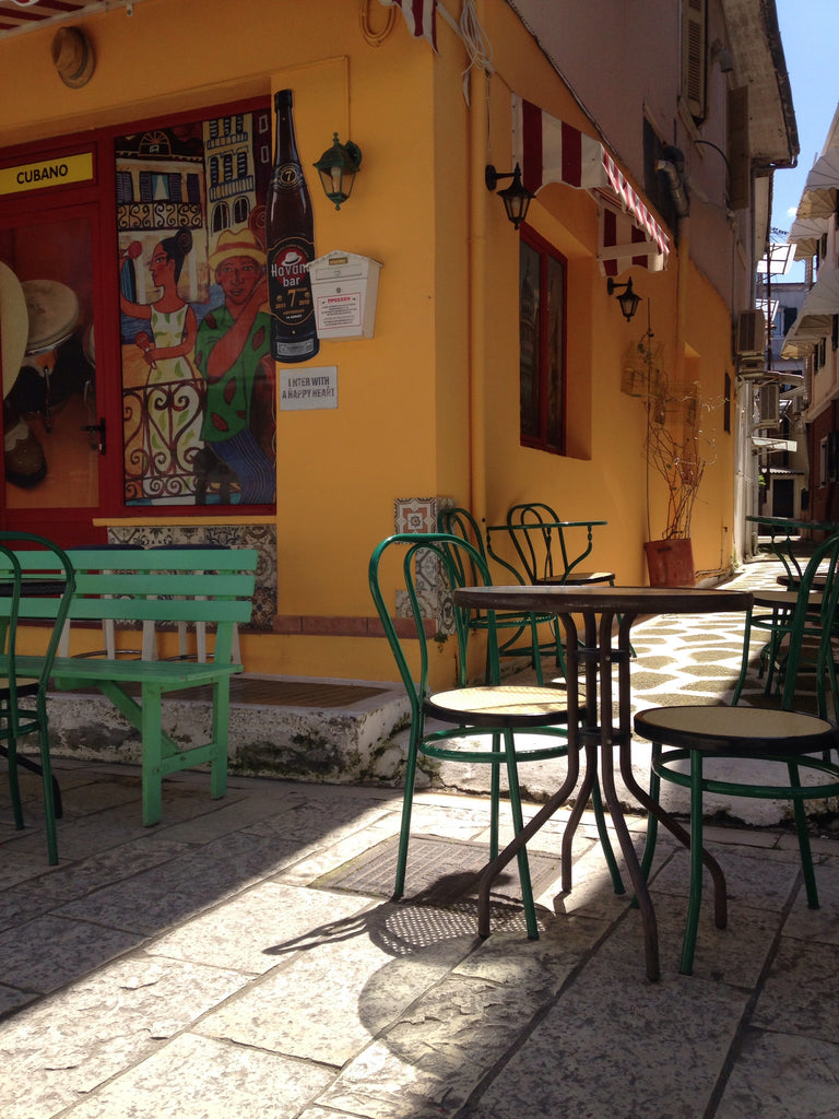 Things to do in Lefkada: A walk in the city of Lefkada Spots and activities not to miss out here - Tripatricks