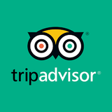 TripAdvisor Adventure Activities Private tours and Lessons in Lefkada. Book Adventures, Outdoor Activities, Sports, Tours, Cruises and Lessons in Lefkada - Tripatricks