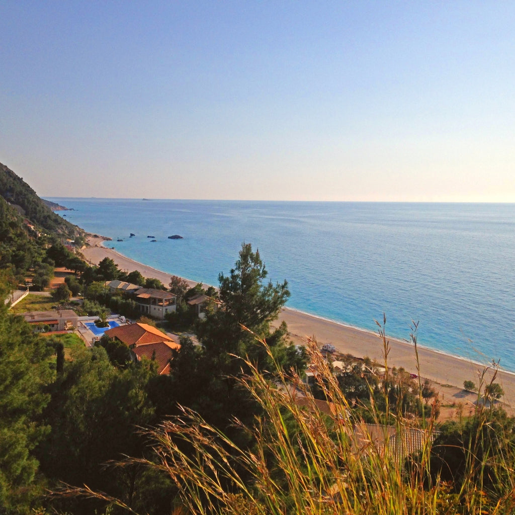 Visit Lefkada beaches 2019 on your holidays to Lefkada island Greece. Plan your holiday to Lefkada 2019 find visit stunning beaches in the Mediterranean Sea. Porto Katsiki, Egremni, and Kathisma, Kavalikefta, Gialos, Pefkoulia beach after the earthquake. Book online Adventure Activities boat rentals. Beaches for nudism Lefkada Beaches visit Pefkoulia Beach, How and When to go to Pefkoulia Beach Lefkada, Pefkoulia Beach easy access, Pefkoulia Beach Beach bars Pefkoulia Beach Restaurants. Find Book online Paragliding Lessons in Pefkoulia Beach Lefkada island Greece .Lefkada Beaches. Where to Find the Best beaches in Lefkada on your Holiday. Porto Katsiki Beach, Kathisma Beach, Egremni Beach, Kalamitsi Beach, Agios nikitas Beach, Tsoukalades Beach, Milos Beach, Agios Ioannis Beach, Vasiliki Beach, Pefkoulia Beach, Nikiana Beach, Kastro Beach, Gyra Beach, Beaches For Windsurfing Lefkada, Beaches For KiteSurfing Lefkada, Lygia Beach, Nidri Beach, Poros Beach, Mikros Gyalos Beach, Sivota Beach, Vasiliki Beach. How to access Pefkoulia Beach Lefkada beaches: Visit famous and awarded beaches in the Lefkada 2019, Greece. Learn how to access beaches after the earthquake on the west coast of Lefkada and get adventures! -Tripatricks