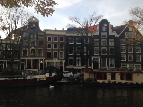 Amsterdam_Canals_Boats