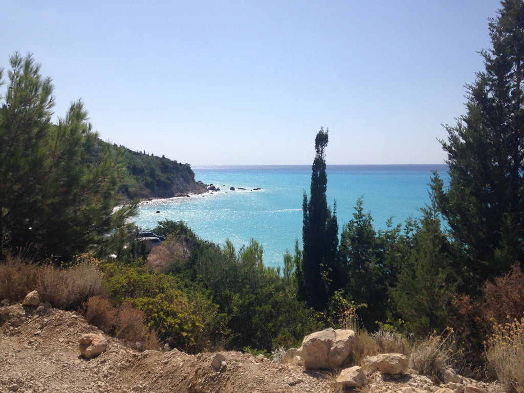 Visit Lefkada beaches 2019 on your holidays to Lefkada island Greece. Plan your holiday to Lefkada 2019 find visit stunning beaches in the Mediterranean Sea. Porto Katsiki, Egremni, and Kathisma, Kavalikefta, Gialos, Pefkoulia beach after the earthquake. Book online Adventure Activities boat rentals. Beaches for nudism Lefkada Beaches visit Gialos Beach Avali Beach, How and When to go to Gialos Beach Avali  Beach Lefkada, Gialos Beach Avali  Beach Beach easy access, Gialos Beach Avali  Beach Beach Beach bars Gialos Beach Avali  Beach Beach Restaurants. Find Book online Paragliding Lessons in Gialos Beach Avali  Beach Beach Lefkada island Greece .Lefkada Beaches. Where to Find the Best beaches in Lefkada on your Holiday. Porto Katsiki Beach, Kathisma Beach, Egremni Beach, Kalamitsi Beach, Agios nikitas Beach, Tsoukalades Beach, Milos Beach, Agios Ioannis Beach, Vasiliki Beach, Pefkoulia Beach, Nikiana Beach, Kastro Beach, Gyra Beach, Beaches For Windsurfing Lefkada, Beaches For KiteSurfing Lefkada, Lygia Beach, Nidri Beach, Poros Beach, Mikros Gyalos Beach, Sivota Beach, Vasiliki Beach How to access Gialos Beach and Avali Beach Lefkada beaches: Visit famous and awarded beaches in the Lefkada 2019, Greece. Learn how to access beaches after the earthquake on the west coast of Lefkada and get adventures!-Tripatricks