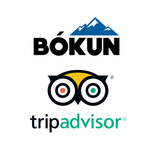 bokun tripadvisor book the best tours boat trips cruises adventures transfers in Greece and skip the line - tripatricks linking people to adventure