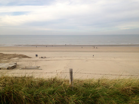 Tripatricks-Haarlem-Bloemendaal-the-North-Sea-view
