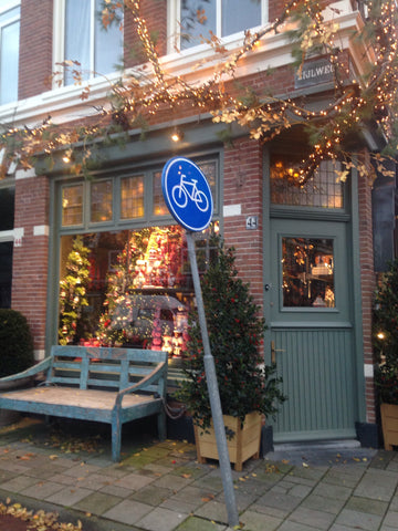 Tripatricks-Haarlem-Shop-Christmas-Decoration