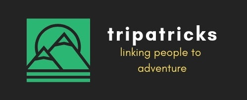 Book a Corfu Scooter tour & Local Flavours - Tripatricks