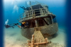 Full day Scuba Diving (PADI) & Beaches of Lefkada Private Tour, tours Lefkada- tripatricks
