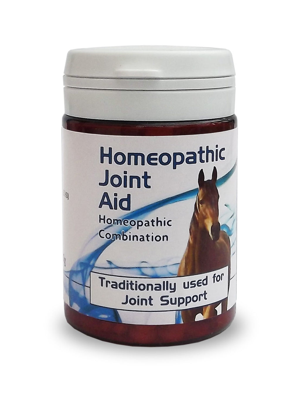 Farm and Yard Remedies Homeopathic Joint Aid Support Supplement for Horses