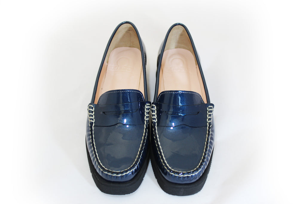 Loafers/Ella