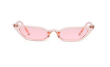 Sunglasses FAYE - Shop Fige