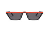 Sunglasses FATE - Shop Fige