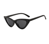 Sunglasses FLORIDA - Shop Fige