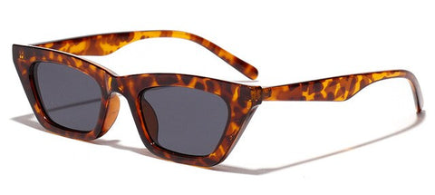 Sunglasses KIM - Shop Fige