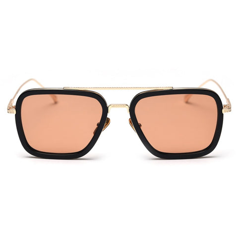 Sunglasses AVERY - Shop Fige