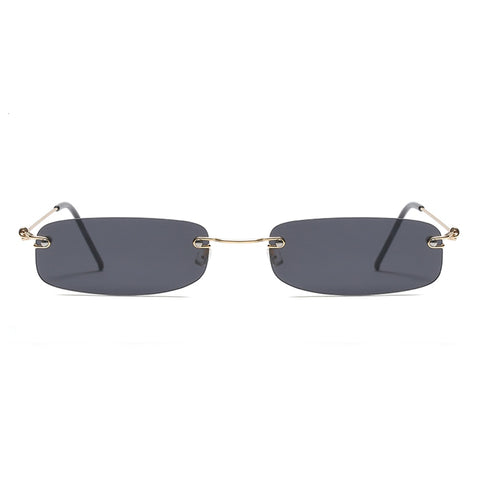 Sunglasses SHELLEY - Shop Fige