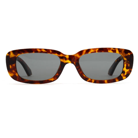 Sunglasses AUBREY - Shop Fige