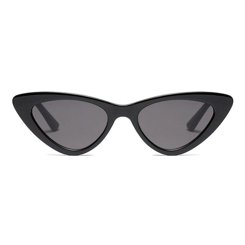 Sunglasses CORA - Shop Fige