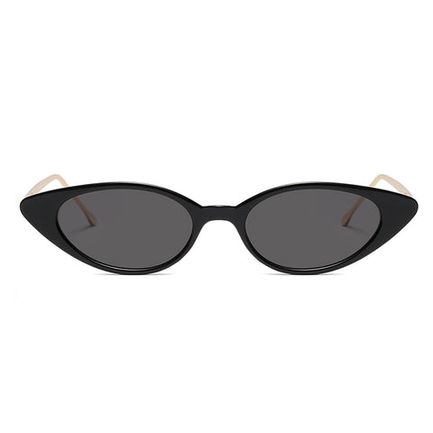 Sunglasses SHEILA - Shop Fige