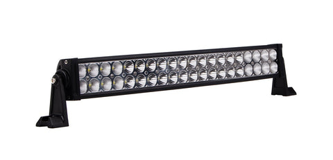 Senlips S3EP Series LED Light Bar