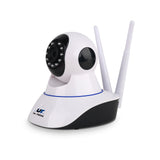 1080P Wireless IP CameraKwik shop & ship
