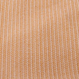 Instahut 1.83 x 20m Shade Sail Cloth - Beige