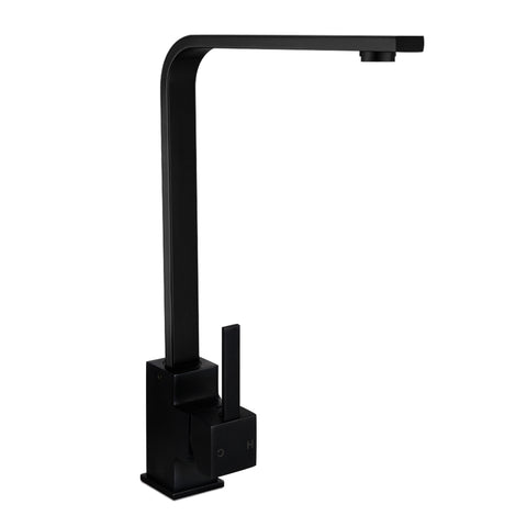 Kitchen Mixer Tap -Black