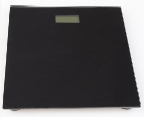 150KG Digital Bathroom Scale