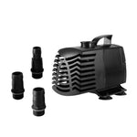 Giantz 3000L/H Submersible Water Pump