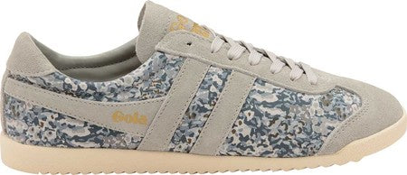 Gola Classics | Bullet Liberty Light Grey Multi