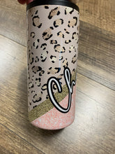 Slim Can || Skinny Insulated Can Cooler