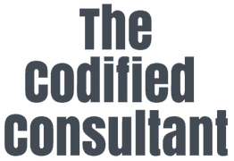 Codified DAM Consultant