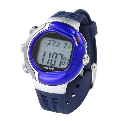 Outdoor Sports Digital Watches