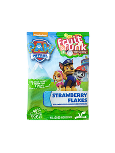 Paw Patrol Happybag Strawberry