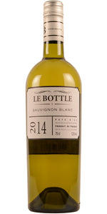 Le Bottle Sauvignon Blanc