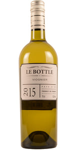 Le Bottle Viognier