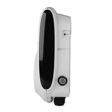 EV Charge Point - Type 2 Universal Socket - 7kw / 32amp