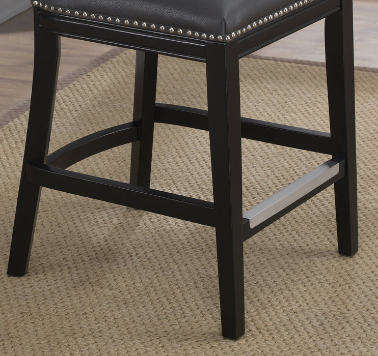 Starling Counter Stool