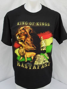 Kings of Kings T-Shirt