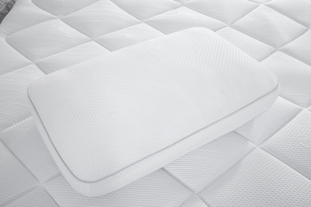 Z-Sleep Adjustable Pillow(backordered)