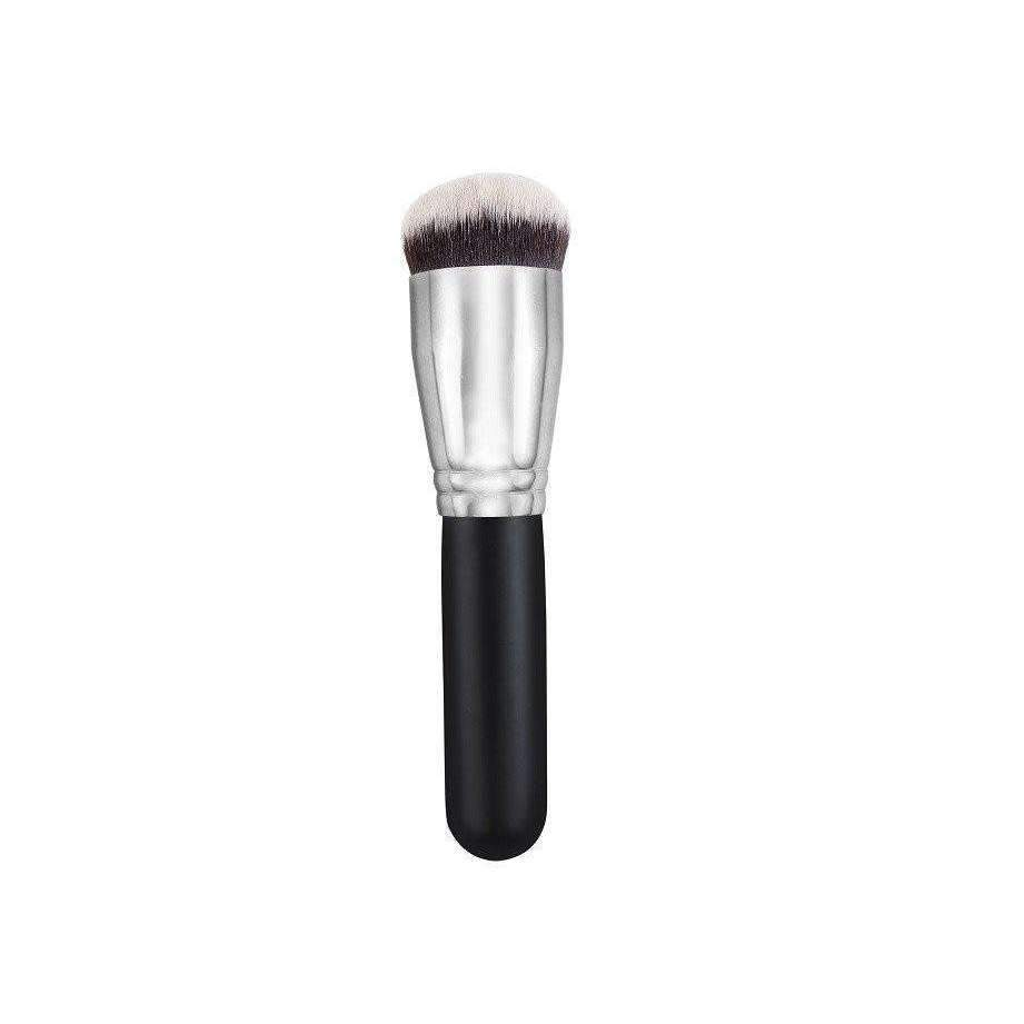 Morphe - Deluxe Definition Buffer - M444orabelca