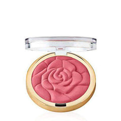 orabelca:Milani - Rose Powder Blush,Romantic Rose