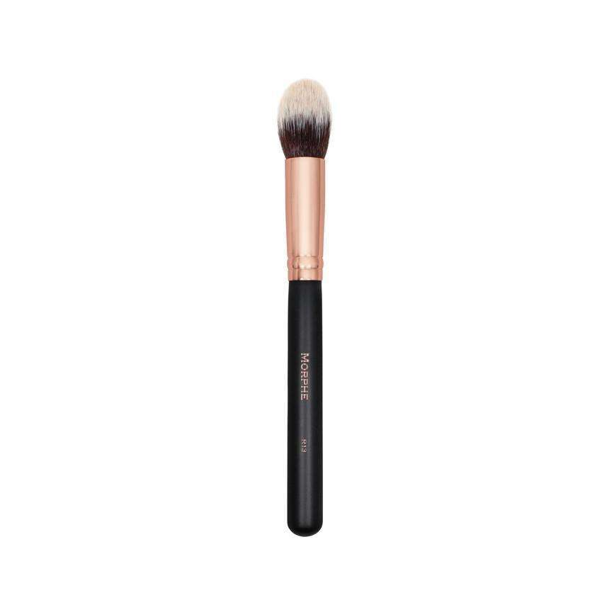 Morphe - Pointed Contour - Rose Gold - R13orabelca