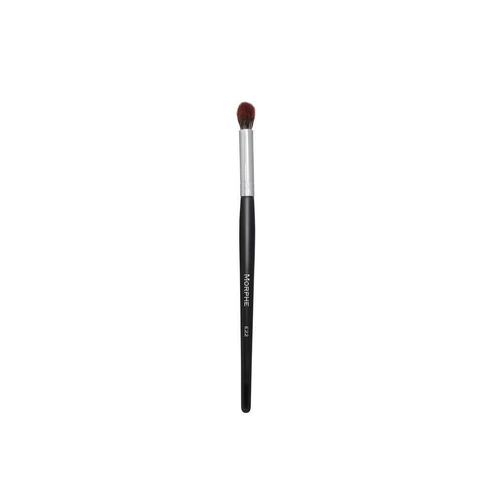 Morphe - Pointed Blender - Elite II - E22orabelca