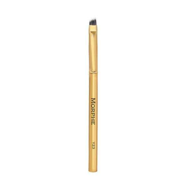 Morphe - Pro Angle Liner - Gilded Collection - Y23orabelca