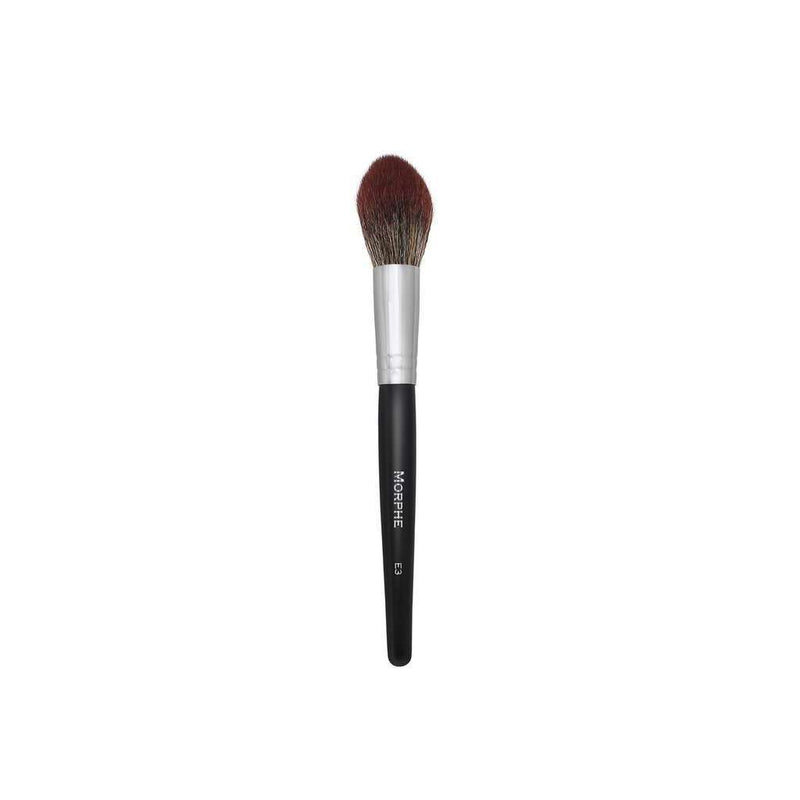 Morphe - Precision Pointed Powder - EliteII - E3orabelca
