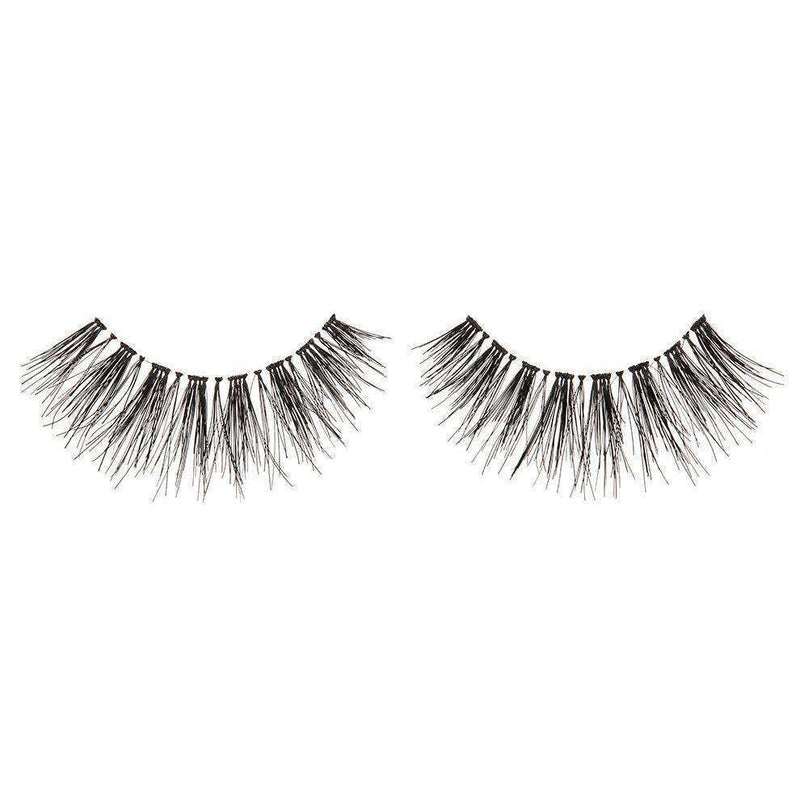Ardell Lashes Double Up 113orabelca