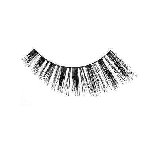 Ardell Lashes Double Up Lash 202orabelca