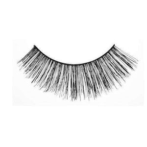 Ardell Lashes Double Up Lash 204orabelca