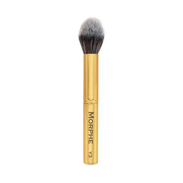Morphe - Pro Pointed Powder - Gilded Collection - Y3orabelca